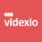 Videxio  screenshot