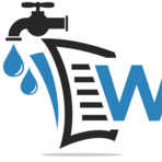 WaterworksLMS
