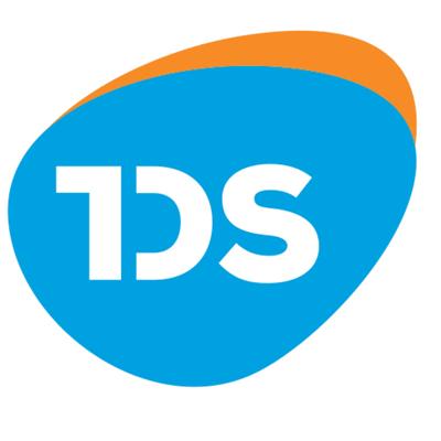 Tdsmaker 1511336890 logo