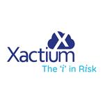 Xactium screenshot