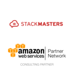 Stackmasters Software Logo