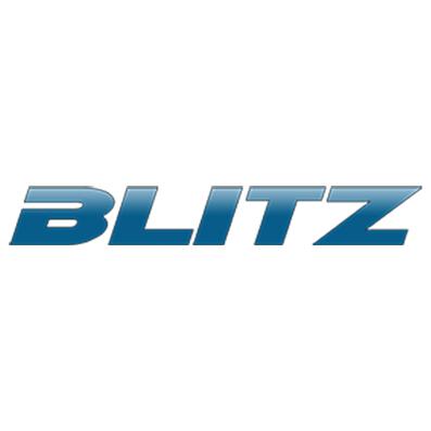 Blitz 1509362707 logo