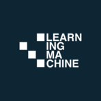 Learning Machine