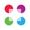 Samepage 1509364376 logo