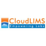 CloudLIMS screenshot