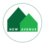 New avenue 1509389412 logo