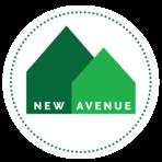 New Avenue
