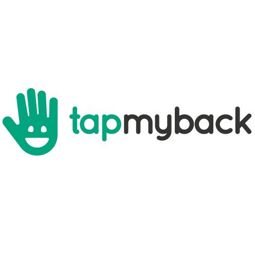 Tap My Back