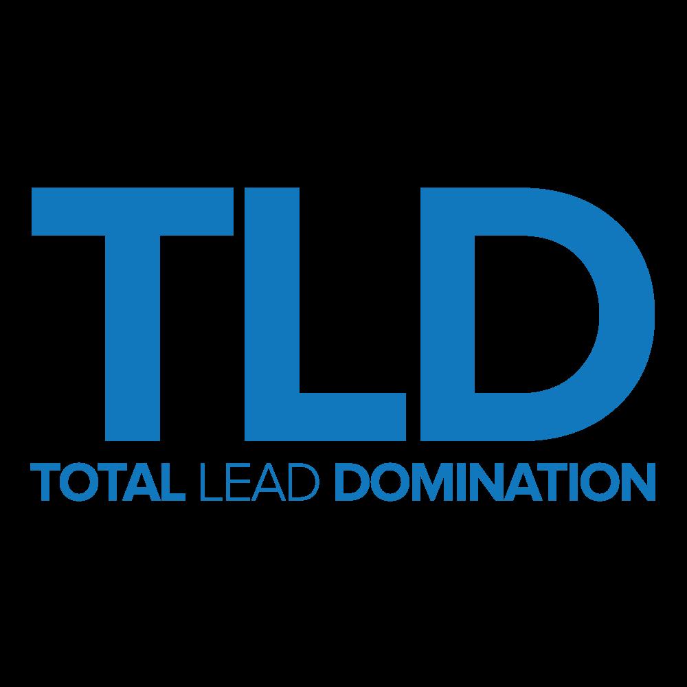 Tldcrm 1509372175 logo