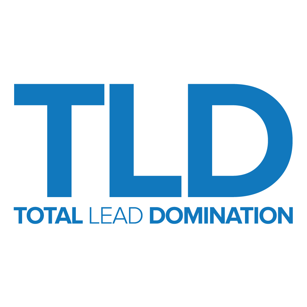 TLDCRM