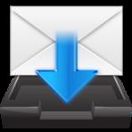 MailShelf