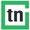 Recruitx 1510139760 logo