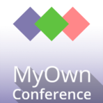 MyOwnConference screenshot