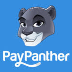 Pay Panther Software Logo