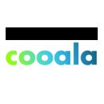 cooala