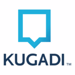 Kugadi screenshot