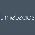 LimeLeads screenshot