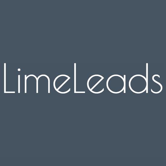 Limeleads 1510353662 logo