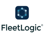 FleetLogic screenshot