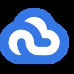 CloudRepo