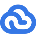 CloudRepo screenshot