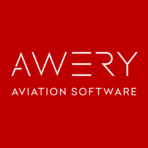 Awery Aviation screenshot