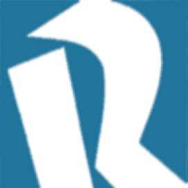 resumate 1509733982 logo