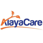 AlayaCare screenshot