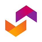 Ipushpull 1510766732 logo