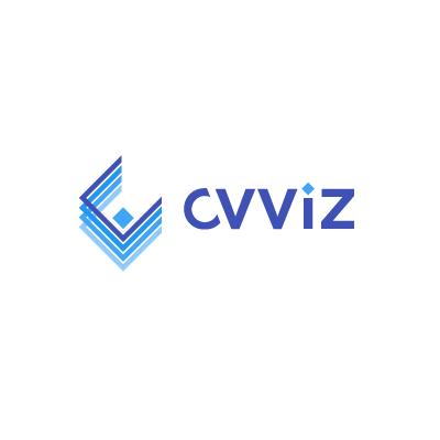 Cvviz 1517458732 logo