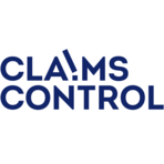 ClaimsControl screenshot