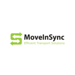 MoveInSync screenshot