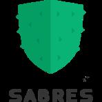 Sabres screenshot