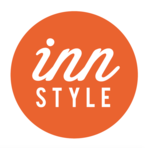 Inn Style