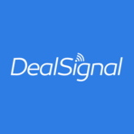 DealSignal