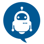 Chatbots Builder