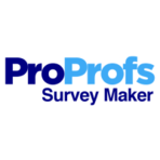 ProProfs Survey Maker screenshot