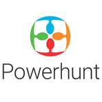 PowerHunt screenshot
