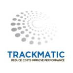 Trackmatic screenshot