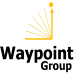 Waypoint Group Software Logo