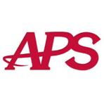 APS screenshot