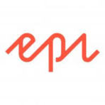 Episerver digital commerce 1510581143 logo