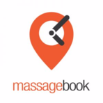 MassageBook screenshot