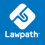 LawPath screenshot