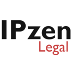 IPzen Legal screenshot