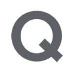 Qubit 1510773270 logo