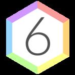 Launch6