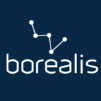 Boréalis screenshot