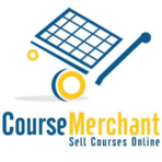 Course Merchant screenshot