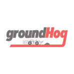 groundHog Software Logo